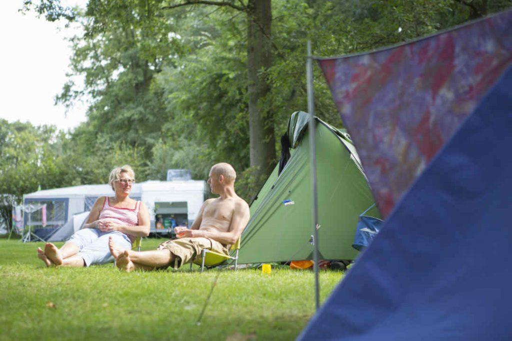 Garantiecamping-camping-Blog-Kamperen in nederland