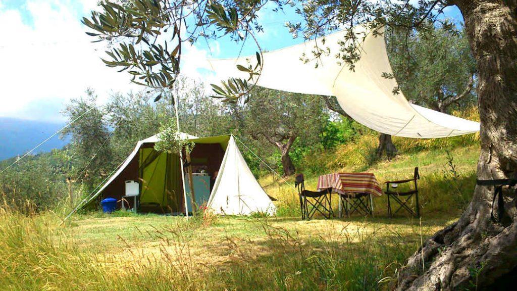 garantiecamping.com/wp-content/uploads/2019/03/Garantiecamping-camping-Blog-Kokopelli-03.jpg