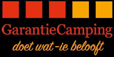2019-GarantieCamping-logo-72dpi-rgb-400